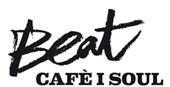 beat-ponent-roots