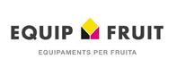 equip-fruit