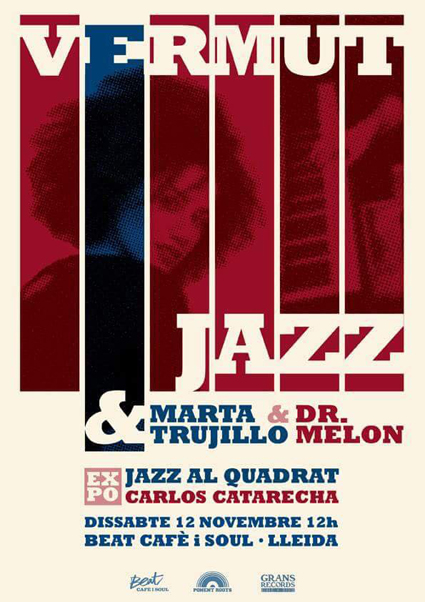ponent roots jazz