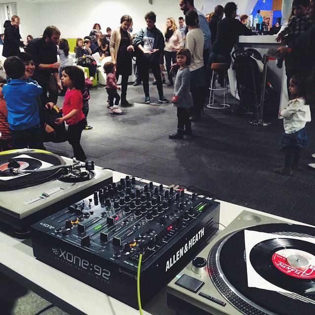 Bategant black music per @lamaratotv3 ❤️?? #lamarato #lamaratotv3 #lleida #igerslleida