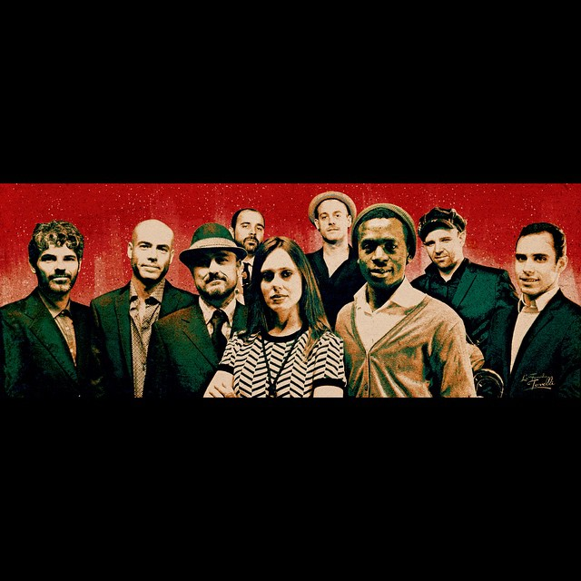 AmIGS de #reus, dissabte us apropem #lafamiliatorelli a Lo Submarino, ska, reggae i soul i remata la nit @djogt ! Nah miss!  CONTRACTACIÓ OBERTA: ponentroots@gmail.com #ska #reggae #soul #losubmarino #igersreus #blackmusic #concert #life #ponentroots #dance #party
